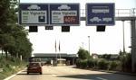 """""""Brak zgody na autostradowe myto to ważny polityczny sygnał"""""""