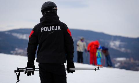 Branża: Każdy dzień zamknięcia stoków narciarskich to ok. 5 mln zł strat