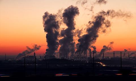 Goldman Sachs: USA zredukują emisję CO2 o 19 proc. w ciągu 15 lat