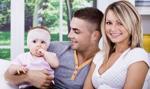 Rodzina z trójką dzieci zaoszczędzi co najmniej 332 zł, a z czwórką - minimum 807 zł