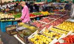 Rosjanie omijają embargo, które sami nałożyli
