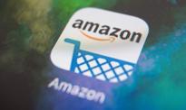 Amazon Prime Day – wkrótce wyprzedaże