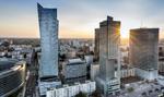 Najdroższe ulice pod względem cen mieszkań - Warszawa [Raport urban.one i Bankier.pl]