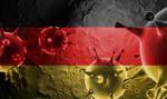 Rząd Niemiec zatwierdził jednolite dla całego kraju ograniczenia w walce z pandemią