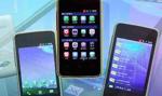 BlackBerry zapłaci za rezygnację z iPhone'a