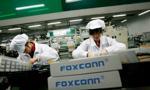 Uczniowie wykorzystywani przy produkcji iPhone'a X