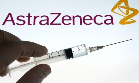 AstraZeneca zapowiada opóźnienia w dostawach szczepionki do UE