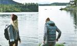"""Emigracja na północ Szwecji. """"Tutaj żyjesz, jak chcesz"""" [Tam mieszkam]"""