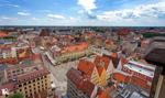 Uniwersytet Coventry otworzy filię we Wrocławiu