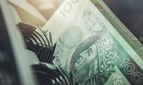 Dziś rząd zajmie się płacą minimalną w 2022 r.