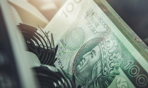 Rząd liczy na uruchomienie środków z tarczy finansowej 2.0 w styczniu