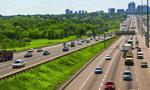 Autostradą z Rzeszowa do Niemiec jeszcze w tym roku