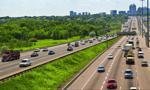 Samochody Polaków: kupujemy głównie SUV-y i kompakty