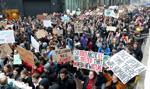 Belgia: uczniowie wagarowali, domagając się lepszej ochrony klimatu