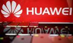 Huawei przenosi centrum badawcze z USA do Kanady