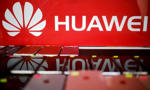 Francja nie wykluczy Huawei ze swego rynku