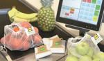 """""""Zero waste"""" w Lidlu. Sieć wprowadza w Niemczech  wielorazowe torby na owoce i warzywa"""