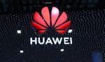 Chińskie MSZ krytykuje nowe działania USA przeciw Huawei