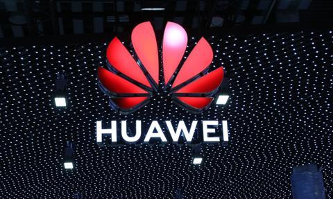 Dobre wyniki Huaweia mimo pandemii i sankcji USA