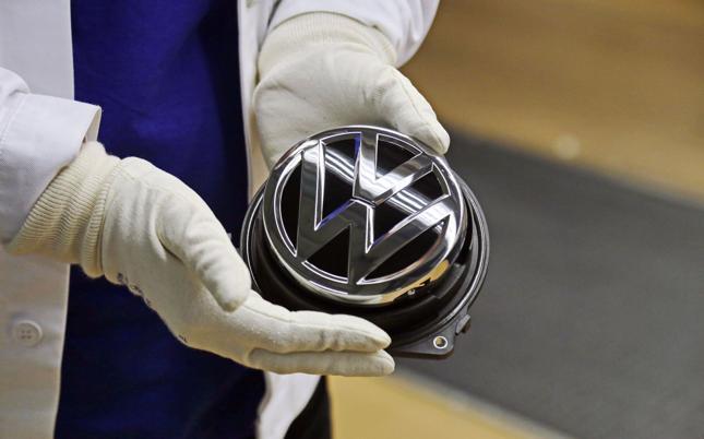 Niemieckie media: Volkswagen nie chce płacić odszkodowań w Europie