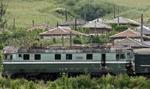 Korea Płn. i Korea Płd. rozmawiają o integracji sieci kolejowej