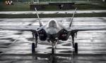 Nowa administracja USA wstrzymała sprzedaż myśliwców F-35 do ZEA