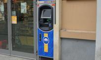 Klienci Pekao zapłacą więcej za korzystanie z bankomatów Euronet