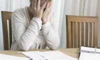 Śmierć i rachunek bankowy – wchodzą nowe przepisy