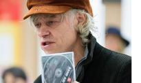 Afryka ma dość Boba Geldofa i Band Aid