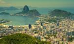 Brazylia: wpływowy polityk został pozbawiony mandatu deputowanego