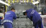 Podwyżki w tyskiej fabryce Fiata