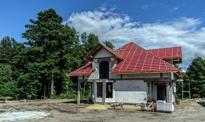 Od 2017 roku budowa domu będzie droższa