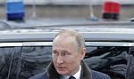 Rosja znów miesza się w wybory prezydenckie w USA?