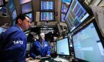 Wall Street bez sił na wzrosty