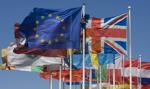 Komisje za poprawionym - wbrew stanowisku MSZ - projektem o służbie zagranicznej