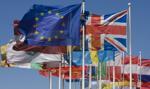 Eurobezrobocie najniższe od 2011 r.