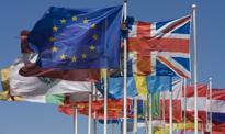 """Eurostat: w Polsce mniej """"biedy"""" niż we Francji i Wielkiej Brytanii"""