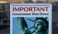 Trump proponuje zmianę reguł w Senacie, by odblokować działalność rządu