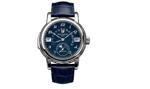 Szwajcaria: Zegarek Patek Philippe sprzedany za 7,3 mln franków