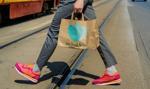Dzięki aplikacji Too Good To Go udało się zaoszczędzić w Polsce milion posiłków