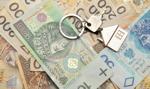 Marże kredytów hipotecznych niższe niż przed rokiem