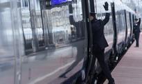 25 proc. Ukraińców wyjedzie z Polski po większe pieniądze