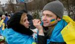 Sondaż: wzrasta poparcie Ukraińców dla członkostwa w NATO