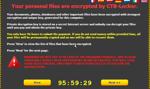 Czy polskie firmy boją się ataku ransomware?