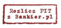 Rozlicz PIT z Bankier.pl