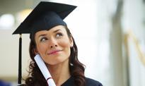 Wynagrodzenia osób z doktoratem w 2013 roku