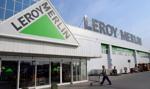 Leroy Merlin przejmie sklepy po Tesco