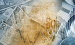 DZIEŃ NA FX/FI: EUR/PLN może oscylować wokół poziomu 4,30