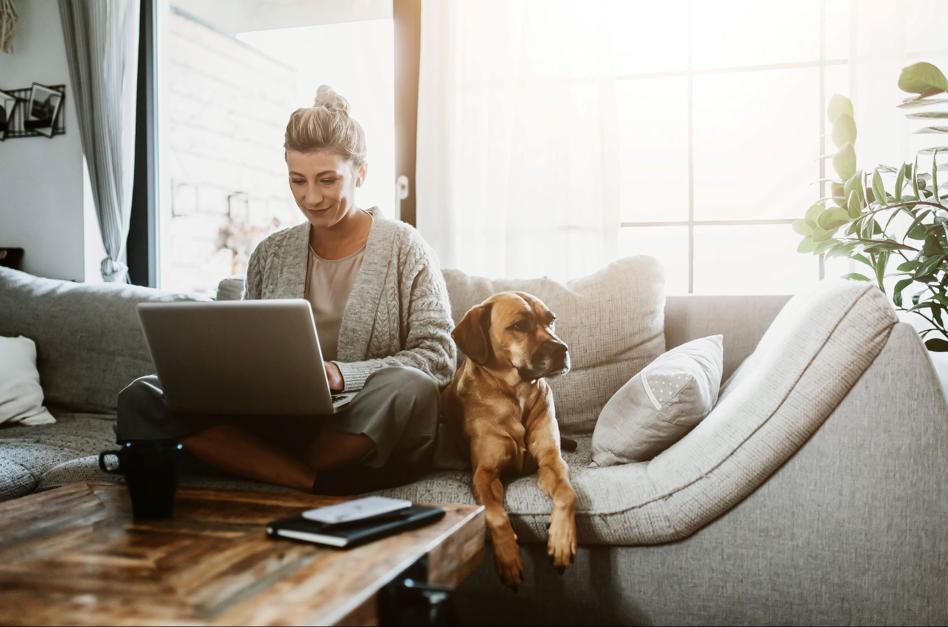Prowizja za udzielenie kredytu: czym jest i jak ją obniżyć?