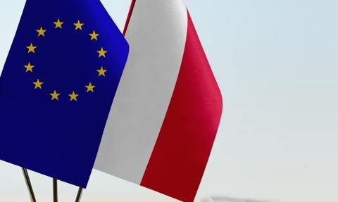 Eurostat: stopa bezrobocia w Polsce najniższa w UE